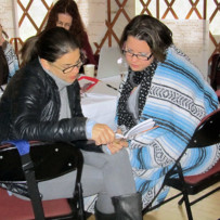Jewish Learning and Dialogue